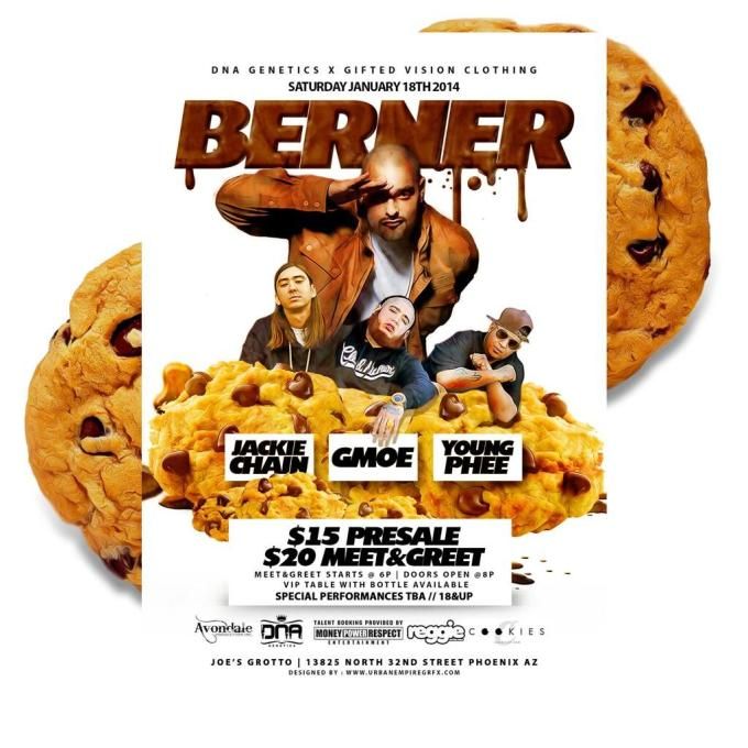 cookie-flyer.jpg